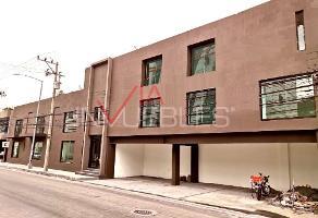 Foto de edificio en venta en 00 00, obispado, monterrey, nuevo león, 0 No. 01