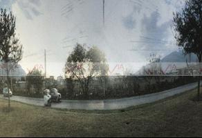 Foto de terreno comercial en venta en 00 00, paraje san josé, garcía, nuevo león, 0 No. 01