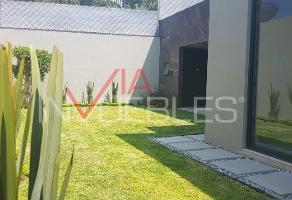 Foto de casa en venta en 00 00, prados de la sierra, san pedro garza garcía, nuevo león, 0 No. 01