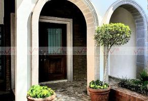 Foto de casa en venta en 00 00, prados de la sierra, san pedro garza garcía, nuevo león, 13339284 No. 01