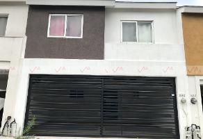 Foto de casa en venta en 00 00, puerta de hierro cumbres, monterrey, nuevo león, 13337256 No. 01
