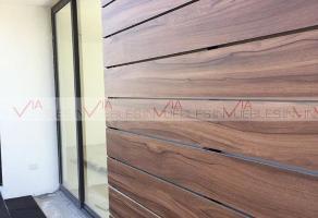 Foto de casa en venta en 00 00, real cumbres 2do sector, monterrey, nuevo león, 0 No. 01