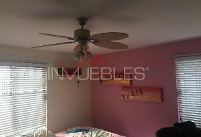 Foto de casa en venta en 00 00, residencial cumbres 2 sector 1 etapa, monterrey, nuevo león, 0 No. 01