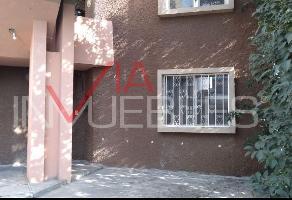 Foto de departamento en venta en 00 00, residencial la hacienda 3 sector, monterrey, nuevo león, 0 No. 01