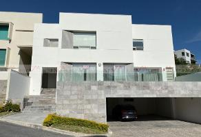 Foto de casa en venta en 00 00, san agustin campestre, san pedro garza garcía, nuevo león, 0 No. 01