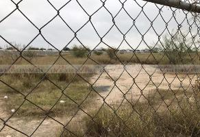 Foto de terreno comercial en venta en 00 00, san jose, garcía, nuevo león, 0 No. 01