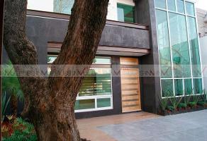 Foto de casa en venta en 00 00, santa engracia, san pedro garza garcía, nuevo león, 13338562 No. 01