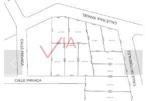 Foto de terreno industrial en venta en 00 00, santiago centro, santiago, nuevo león, 0 No. 01