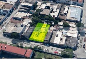 Foto de terreno comercial en venta en 00 00, treviño, monterrey, nuevo león, 0 No. 01