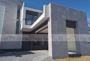 Foto de casa en venta en 00 00, valle alto, monterrey, nuevo león, 0 No. 01