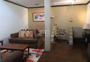 Foto de casa en venta en 00 00, valle del country, guadalupe, nuevo león, 0 No. 01