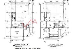 Foto de casa en venta en 00 00, villa murano, monterrey, nuevo león, 0 No. 01