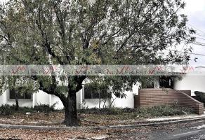 Foto de terreno comercial en venta en 00 00, vista hermosa, monterrey, nuevo león, 11637696 No. 01