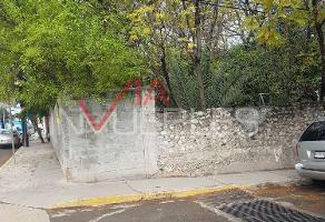 Foto de terreno industrial en venta en 00 00, zona hacienda san francisco, san pedro garza garcía, nuevo león, 0 No. 01