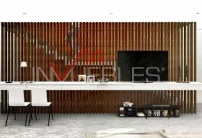 Foto de casa en venta en 00 00, la ventana, san pedro garza garcía, nuevo león, 8455979 No. 01