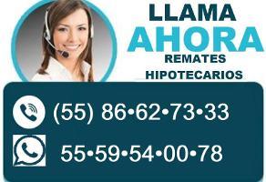 Foto de casa en venta en paraguay 00, de las américas, arandas, jalisco, 2899682 No. 01
