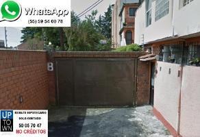 Foto de casa en venta en 2a- cerrada del callejón 00, lomas de memetla, cuajimalpa de morelos, distrito federal, 2701312 No. 01