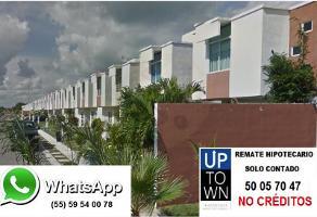 Foto de casa en venta en playa mocambo 00, región 84, benito juárez, quintana roo, 2885766 No. 01