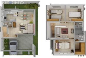 Foto de casa en venta en 00 , supermanzana 527, benito juárez, quintana roo, 18752280 No. 01