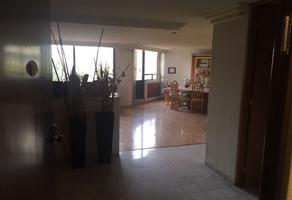 Foto de departamento en venta en 000 00, bosques de las palmas, huixquilucan, méxico, 0 No. 01