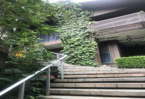Foto de casa en venta en 000 000, bosque de las lomas, miguel hidalgo, df / cdmx, 0 No. 01