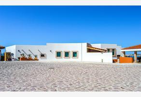Foto de casa en venta en 000 000, villas de la paz, la paz, baja california sur, 13006812 No. 01