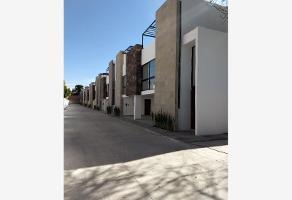 Foto de casa en venta en 000 000, zona industrial anexo a la loma, puebla, puebla, 0 No. 01