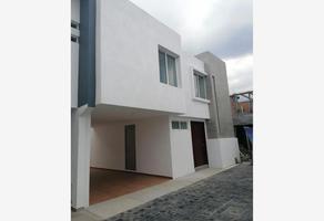 Foto de casa en venta en 000 0000, san juan cuautlancingo centro, cuautlancingo, puebla, 0 No. 01