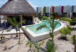 Foto de rancho en venta en 000 , chicxulub puerto, progreso, yucatán, 0 No. 01