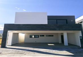 Foto de casa en venta en 000 , cumbres de santa clara 1 sector, monterrey, nuevo león, 18835562 No. 01