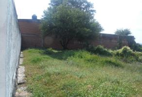 Foto de terreno habitacional en venta en 000 000, gabriel tepepa, cuautla, morelos, 1614820 No. 01