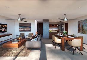 Foto de casa en venta en 000 , privada chuburna de hidalgo, mérida, yucatán, 0 No. 01