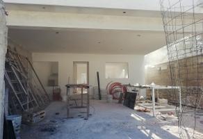 Foto de casa en venta en 000 , san juan grande, mérida, yucatán, 0 No. 01
