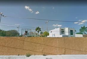 Foto de terreno habitacional en venta en 000 , san juan grande, mérida, yucatán, 0 No. 01