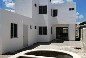 Foto de casa en venta en 000 , san juan grande, mérida, yucatán, 6935460 No. 01