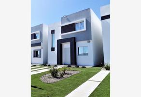 Foto de casa en venta en . 0000, residencias, mexicali, baja california, 16719759 No. 01