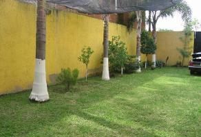 Foto de terreno habitacional en venta en san jose 0000, san josé ejidal, zapopan, jalisco, 1437567 No. 01