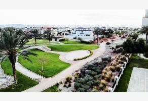 Foto de terreno habitacional en venta en . 0000, san pedro residencial segunda sección, mexicali, baja california, 0 No. 01