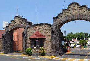 Foto de casa en condominio en venta en Jardines Villa Coapa, Tlalpan, DF / CDMX, 15098136,  no 01