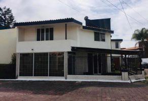 Foto de casa en venta en Zavaleta (Zavaleta), Puebla, Puebla, 15414901,  no 01