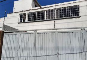 Foto de casa en venta en Jardines de San Mateo, Naucalpan de Juárez, México, 17040884,  no 01