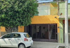 Foto de casa en venta en Libertad, Guadalajara, Jalisco, 11488476,  no 01