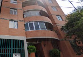 Foto de departamento en venta en San Pedro Xalpa, Azcapotzalco, DF / CDMX, 20634476,  no 01