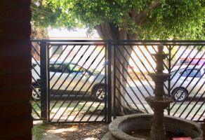 Foto de casa en renta en Carretas, Querétaro, Querétaro, 17257805,  no 01