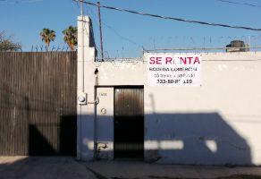 Foto de bodega en renta en Artesanos, San Pedro Tlaquepaque, Jalisco, 6703452,  no 01
