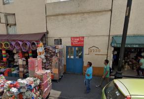 Foto de departamento en venta en Centro (Área 3), Cuauhtémoc, DF / CDMX, 19164613,  no 01