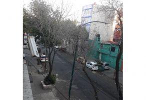Foto de edificio en venta en Doctores, Cuauhtémoc, DF / CDMX, 16946961,  no 01