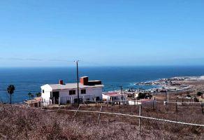 Foto de terreno habitacional en venta en Terrazas del Pacífico, Playas de Rosarito, Baja California, 19324393,  no 01