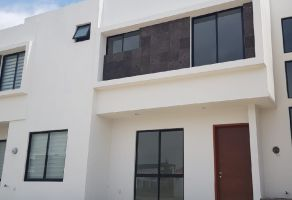 Foto de casa en venta en Real Del Valle, Tlajomulco de Zúñiga, Jalisco, 6700042,  no 01