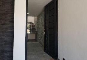 Foto de casa en venta en Colinas de Tonalá, Tonalá, Jalisco, 20934081,  no 01